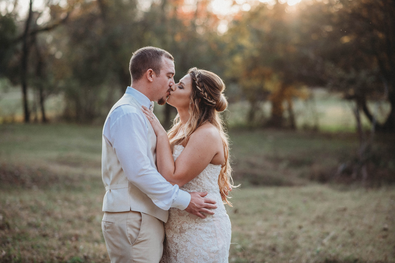 Fall wedding, Chattanooga TN, bride and groom, storytelling images